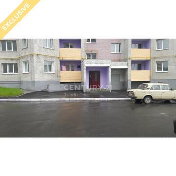 1-к кв, ул.Андрея Рублева , 950000 (Оксана) - Фото 1