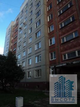 Аренда квартиры, Екатеринбург, Ул. Фрунзе - Фото 3