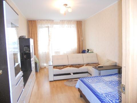 Продам 2-комнатную квартиру по ул. Есенина, 50а. - Фото 4