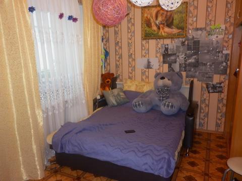 Продам 2-х комнатную квартиру в Тосно, пр. Ленина, д. 19 - Фото 1