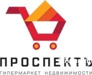 Производственно-складские помещения, ул. Жидкова, (ном. .