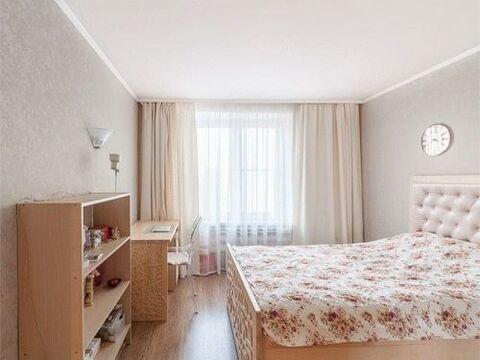 Продажа квартиры, Ул. Буракова - Фото 5