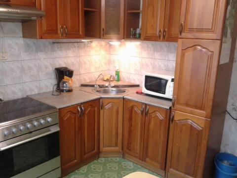 Сдам 1к квартиру в Заволжском районе - Фото 1