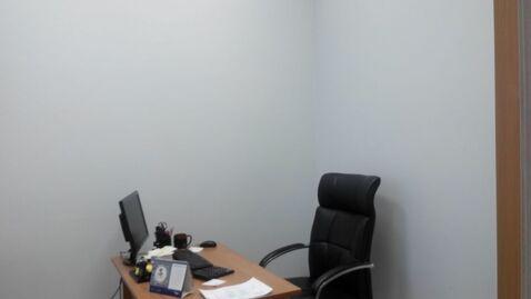 От собственника без комиссии Аренда офиса - Фото 1