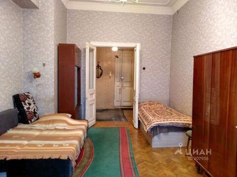 Продажа квартиры, Ул. Бочкова - Фото 2