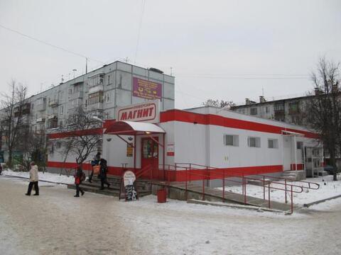 Продажа готового бизнеса 804 кв.м, г.Владимир. - Фото 2