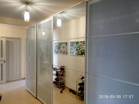 Уютная квартира в ЖК Юттери - Фото 2
