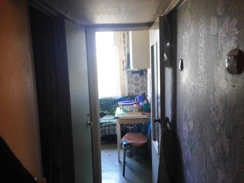Трехкомнатная квартира п. Беляная гора, Рузский район - Фото 4
