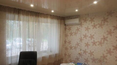 Продам 1-комнатную квартиру, Стрельникова, 11 - Фото 2