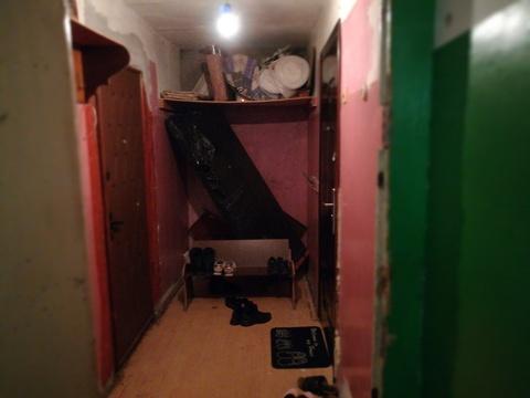 Продам комнату в Воскресенске - Фото 5