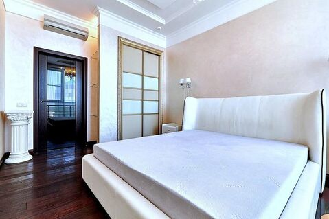 Продается квартира г Краснодар, ул Кубанская Набережная, д 37 - Фото 1