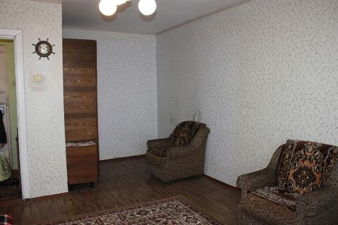 Продам 1-комнатную квартиру на ул. Толстикова - Фото 2