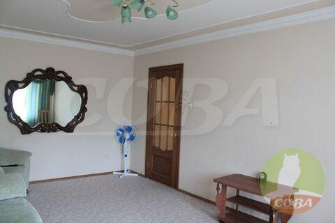 Продажа квартиры, Тюмень, Ул. Энергетиков - Фото 4