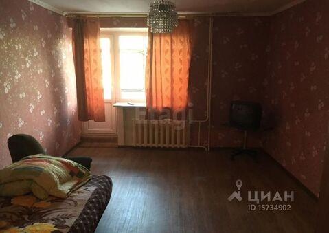 Продажа офиса, Абакан, Ул. Некрасова - Фото 1