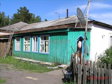 Продажа дома, Болотное, Болотнинский район, Ул. Лесная - Фото 5