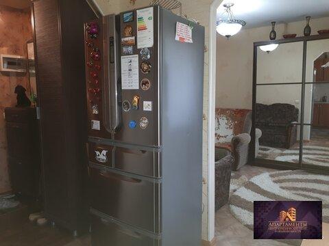 Продам 1-к квартиру с хорошим ремонтом в г. Протвино, 1,65 млн - Фото 5