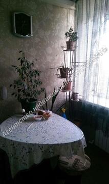 Продается 2 комнатная квартира, р-н Николаевского Рынка - Фото 3