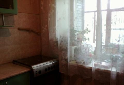 Продажа квартиры, Череповец, Советский пр-кт. - Фото 3