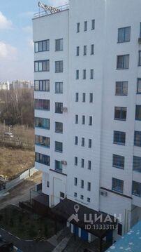Продажа квартиры, Смоленск, Ул. Нахимова - Фото 2