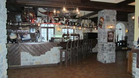 Сдается помещение под ресторан, кафе - Фото 5