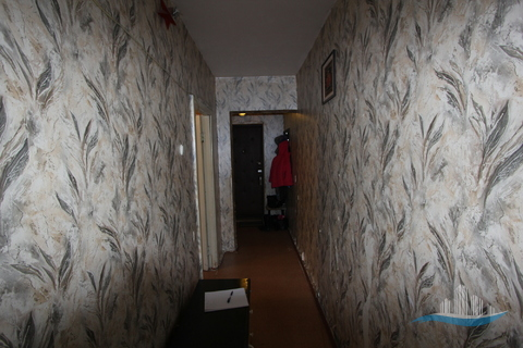 3-комнатная квартира Советская 16 - Фото 5