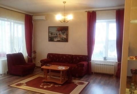 Сдается 2- комнатная квартира г. Обнинск ул. Королева 6б - Фото 2