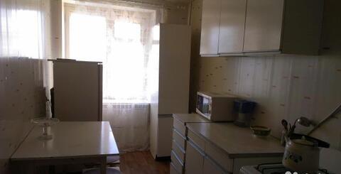 Улица Неделина 18; 4-комнатная квартира стоимостью 25000 в месяц . - Фото 2