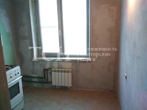 3-комн. квартира, Ногинск, ул 28 июня, 1 - Фото 3