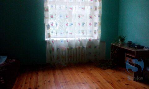 Продажа квартиры, Тюмень, Ул Беляева - Фото 2