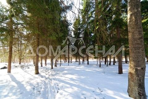 Продажа участка, Ватутинки, Десеновское с. п, Россия - Фото 3