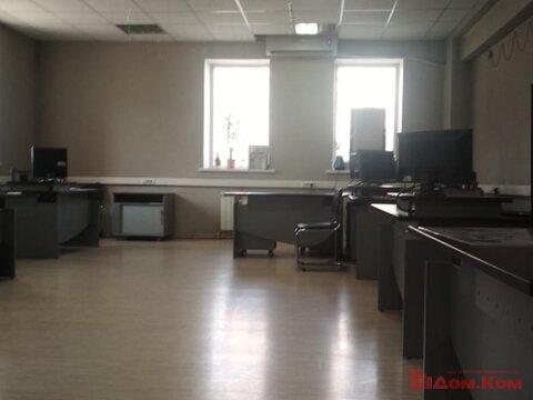 Аренда офиса, Хабаровск, Промышленная 20и - Фото 2