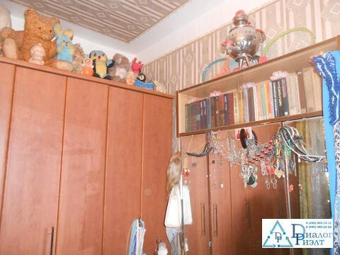 3-ком. квартира в г. Москве, в доме включенном в список реновации - Фото 4