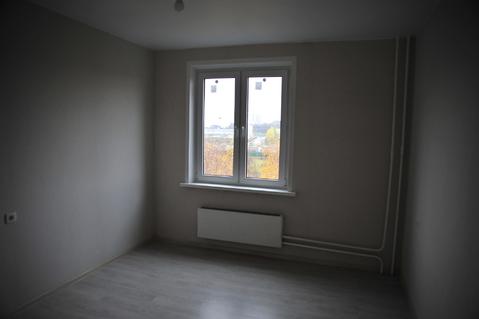Продается 1/2 доли в 2к квартире 46 кв.м на Неманский проезд д7к1 - Фото 5