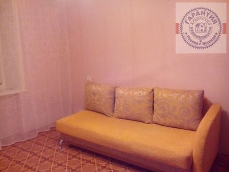 Продажа комнаты, Вологда, Ул. Конева - Фото 5
