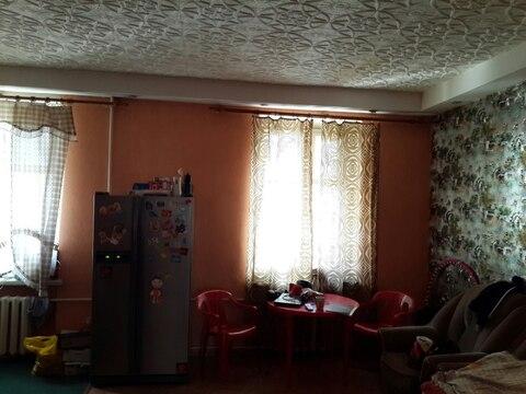 Двухкомнатная квартира в центре города, сталинка, белгородского полка - Фото 3