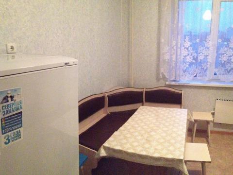 Посуточная сдача квартиры Белгород - Фото 2