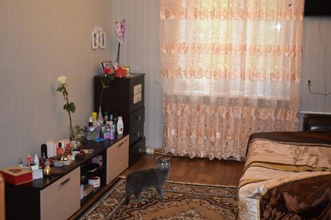 2-комнатная квартира, ул. Ленина, д.14 - Фото 3
