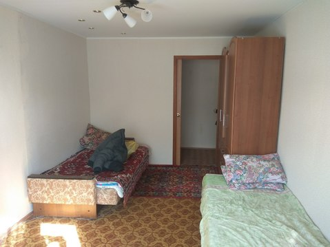 Предлагаю 2-х комн. квартиру в Голицыно изолир. комнаты за 22 т.р. - Фото 2