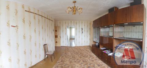 Квартира, ул. Моторостроителей, д.72 - Фото 3
