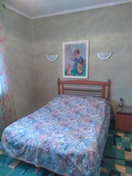 Сдам квартиру Комсомольский 1г - Фото 3