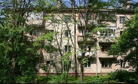 Объявление №50375079: Продаю комнату в 3 комнатной квартире. Обнинск, Треугольная пл.,