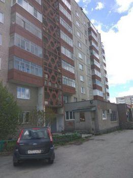 Продажа квартиры, Первоуральск, Космонавтов пр-кт. - Фото 1
