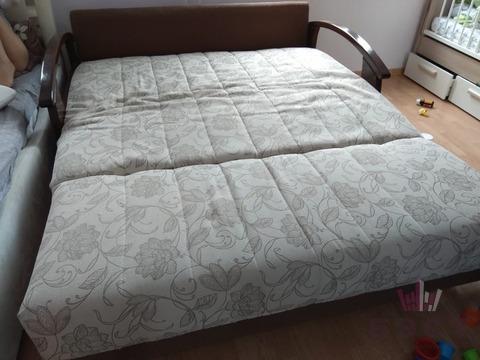 Квартира, ул. Вилонова, д.20 - Фото 2