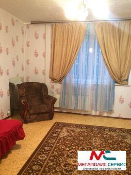 Cдается 2-х комнатная квартира 56/17-14/8м в Павлино г.Железнодорожный - Фото 4