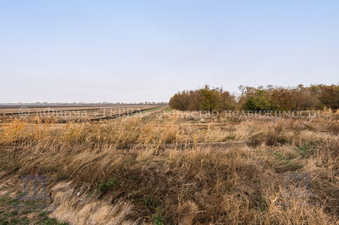 89 га промназначения Аксайский район трасса Ростов - Волгодонск - Фото 2