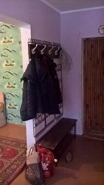 Продажа квартиры, Кемерово, Ул. Ворошилова - Фото 1
