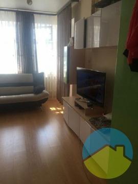 Сдаётся 1-комнатная квартира в хорошем состоянии - Фото 4