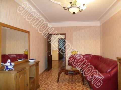 Продается 2-к Квартира ул. Дейнеки - Фото 4