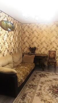 Трёхкомнатная квартира, ул. Автозаводская, д.103 - Фото 2