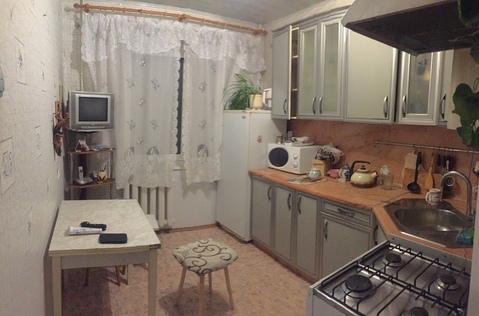 Продам квартиру в Оболенске. - Фото 1